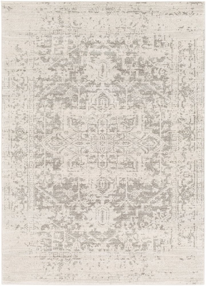Affordable Farmhouse Style Rugs Micheala Diane Designs