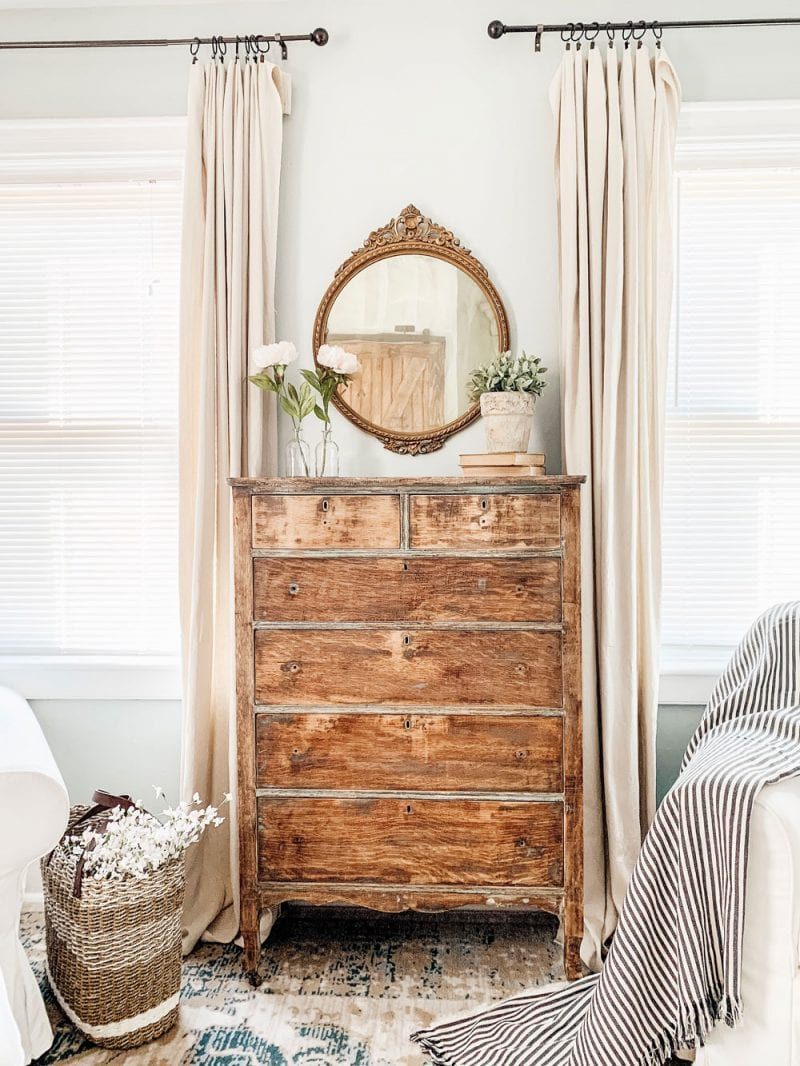 Simple Ways to Bring Spring Into Your Home