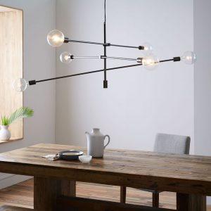 Fixer Upper Lighting