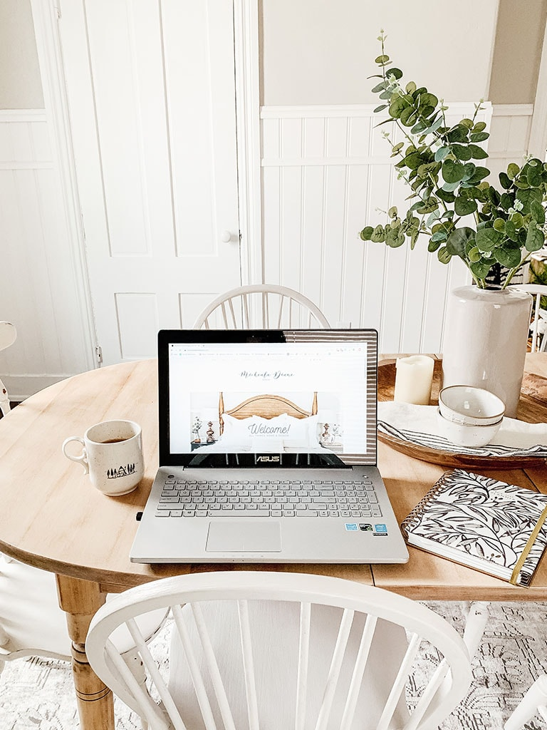 Lessons I Learned My First Year Blogging