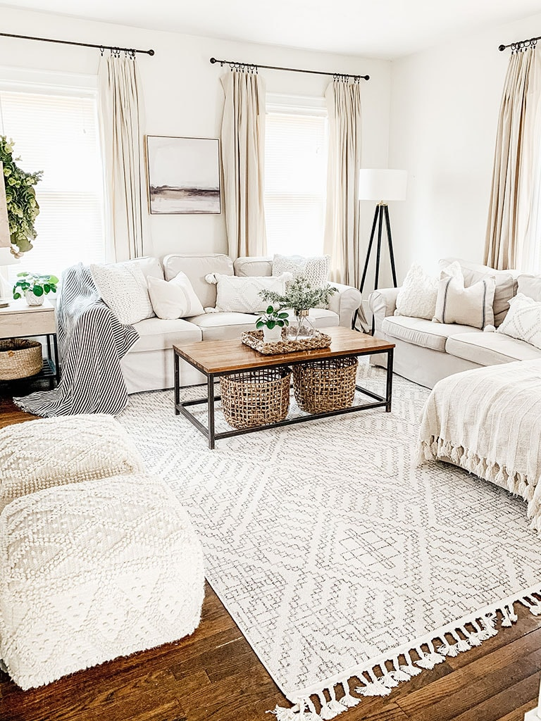Boutique Rugs Caringbah