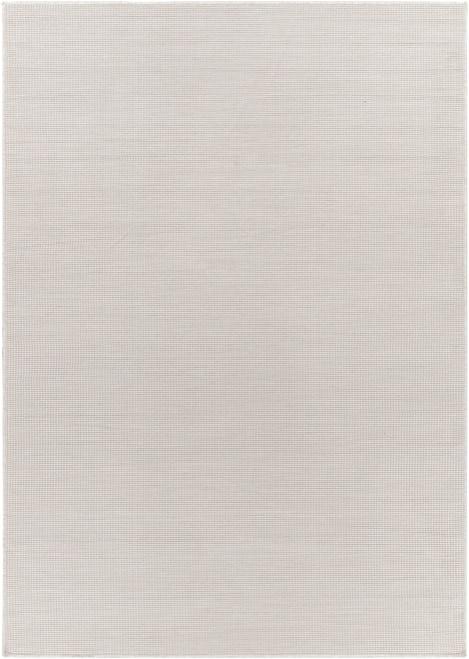 light grey outdoor area rug- Currimundi Outdoor Rug