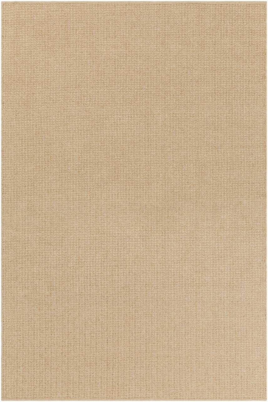 Natural Outdoor Jute Rug- Dema Boutique Rugs