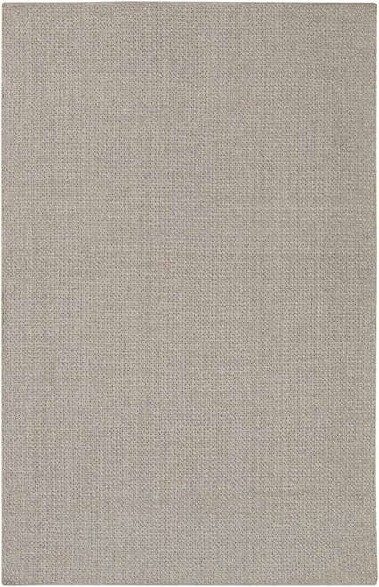 Natural Grey Jute Outdoor Rug- Ohatchee Boutique Rugs